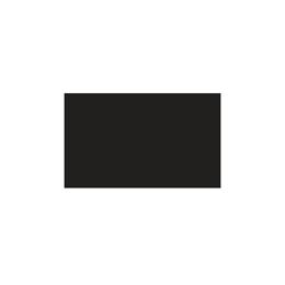 Ciné Verdun