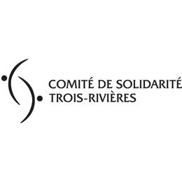Comité de solidarité Trois-Rivières