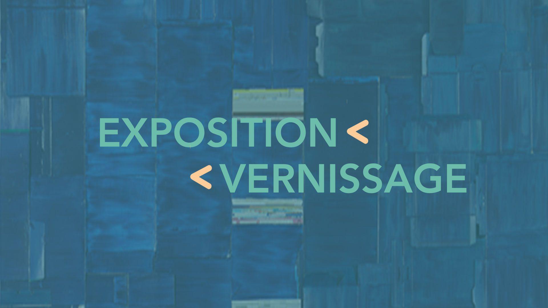 Exposition-vernissage.jpg
