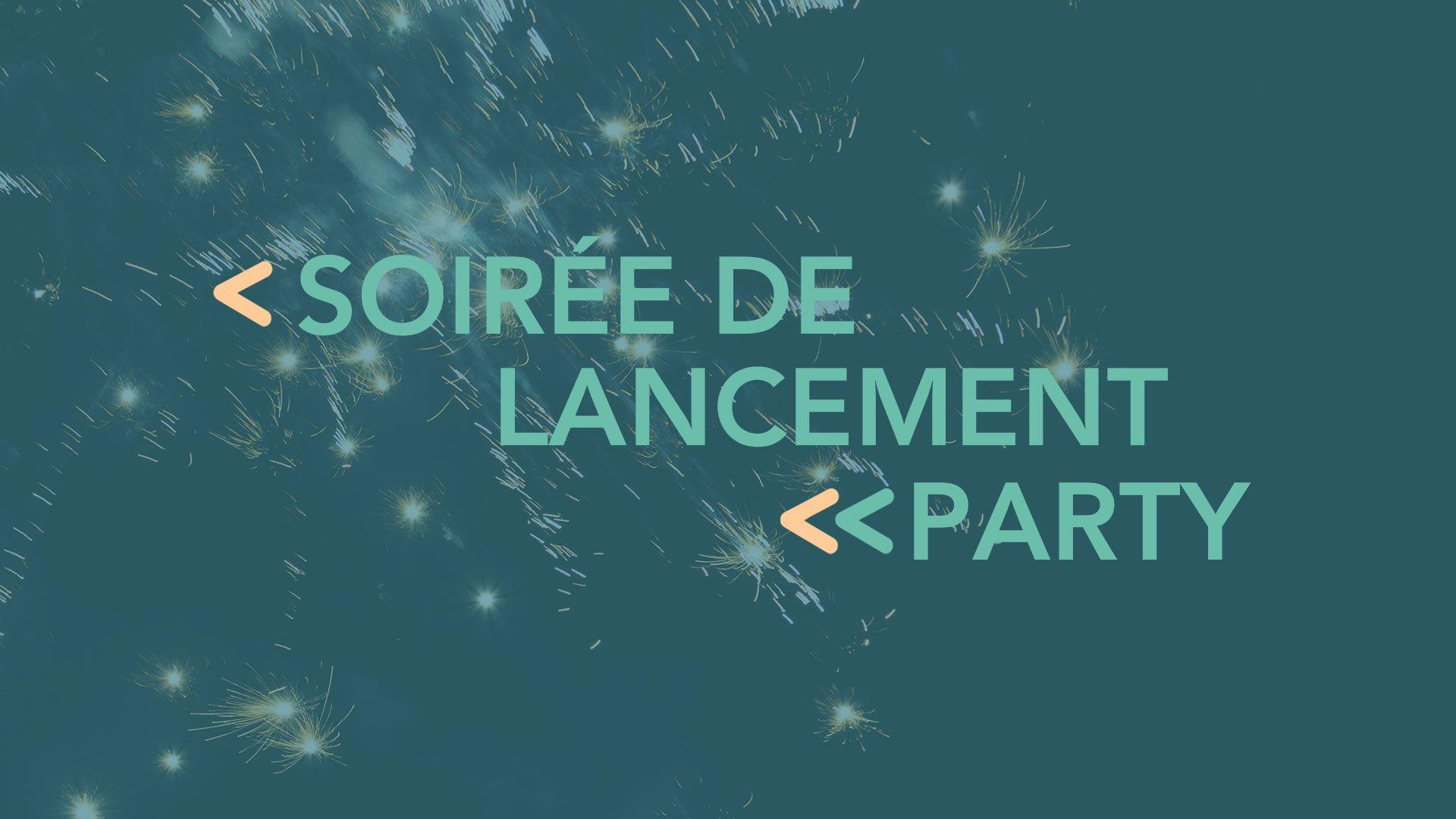 Soire_e-de-lancement.jpg