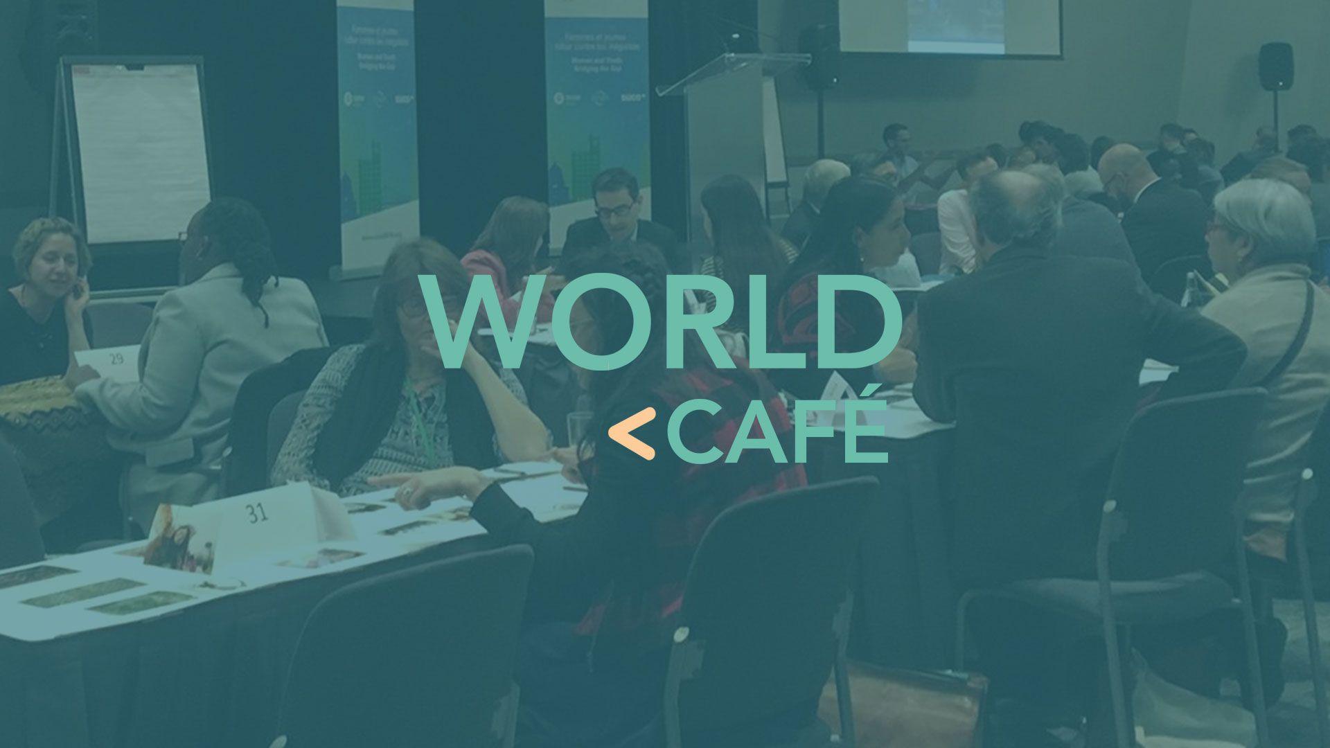 World-cafe.jpg