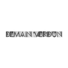 Demain Verdun