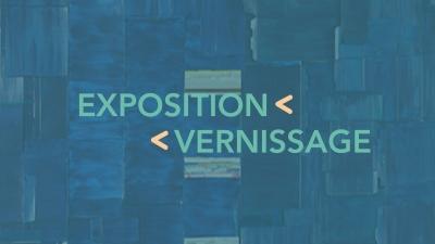 PRUNELLE : exposition d'arts visuels